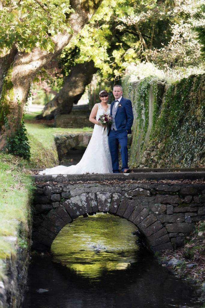 Wedding video Galway