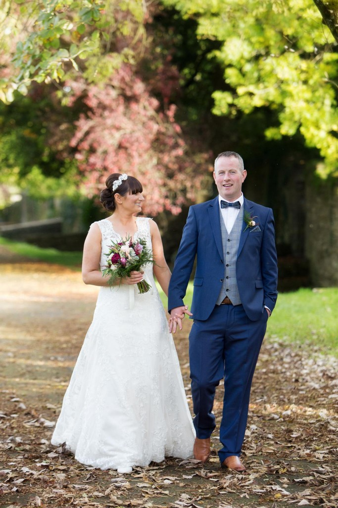 wedding videographer galway