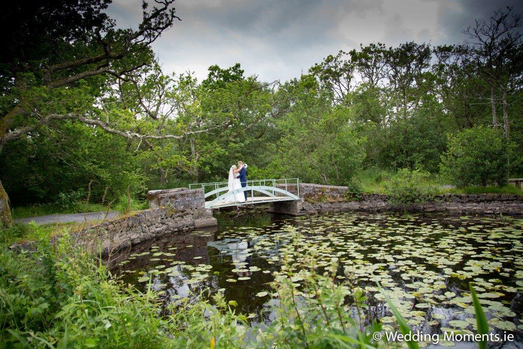 Real Wedding-Aisling & Brendan-Radisson Sligo