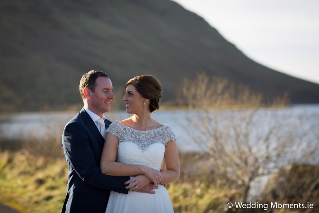 wedding video mayo
