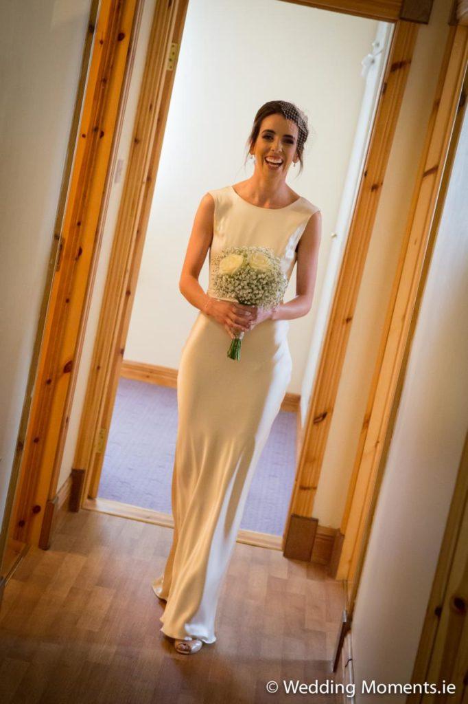 wedding photographers in sligo