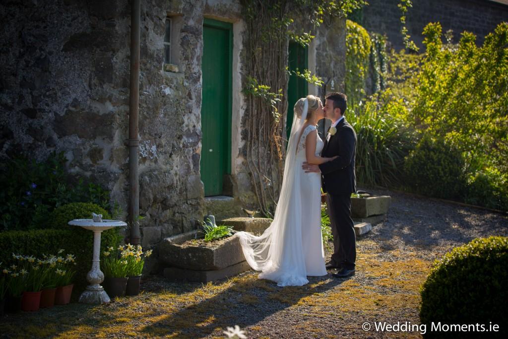 Wedding Photographer & Videographer Galway