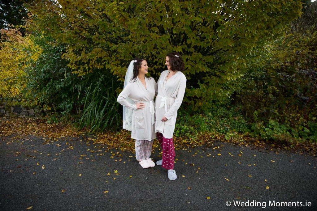 Katryn and Mark blog pics-24