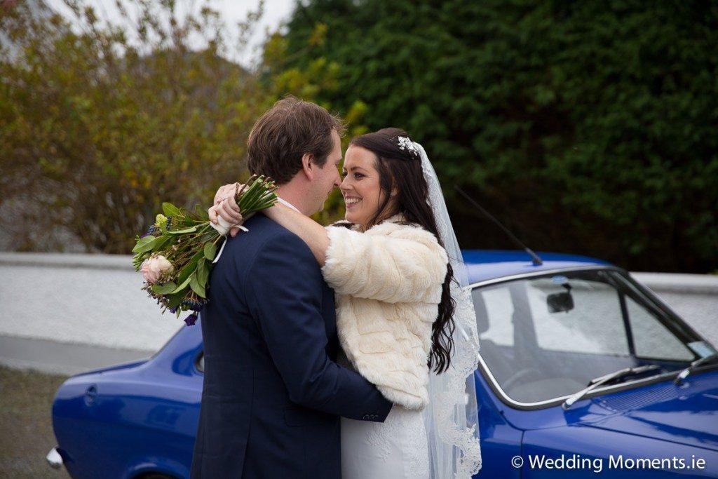Katryn and Mark blog pics-42