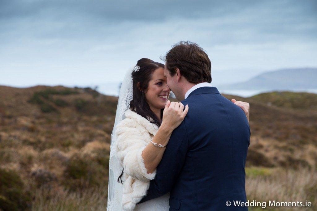 Katryn and Mark blog pics-57