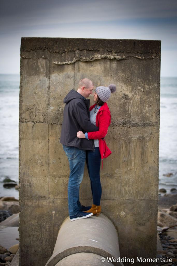 Niamh & Evan -31
