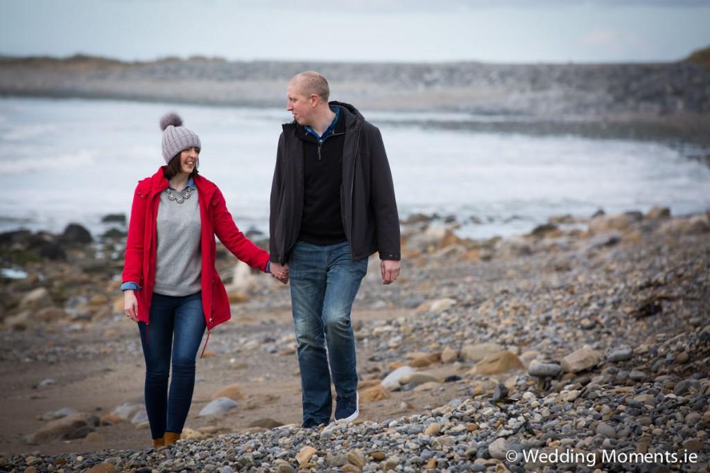 Niamh & Evan -36
