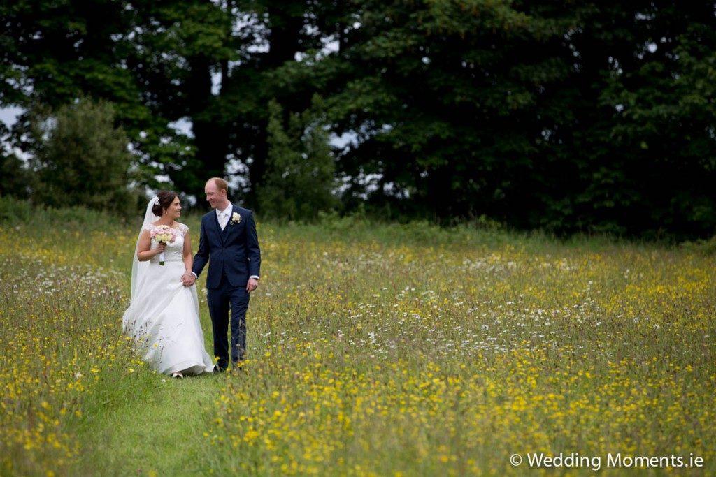 Claire and Paul Wedding Preview Sligo-Diamond Coast Hotel.